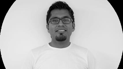 Wilfrido Gómez: «El periodista de datos tiene que saber ver patrones»