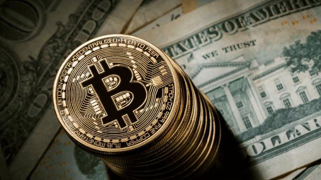 El dólar pierde por goleada