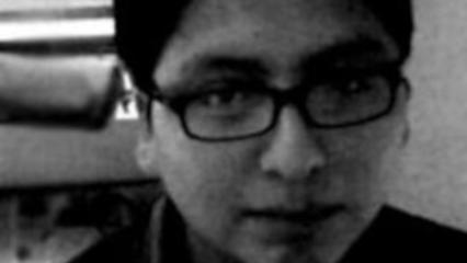 José Luis Huacles: «El periodismo de datos ofrece posibilidades infinitas»