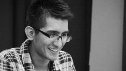 Aramís Castro: «El periodismo de datos te da un valor diferencial»