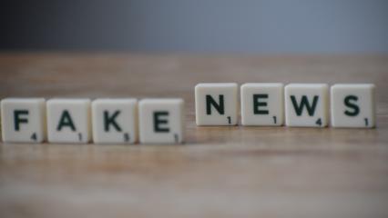 Investigación, precisión y datos contra la desinformación