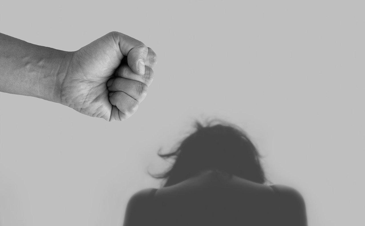 La línea 137 es utilizada para denuncias de casos de violencia de género a nivel nacional