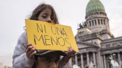 La Ley Brisa otorga una reparación económica para hijas e hijos de víctimas de femicidios.