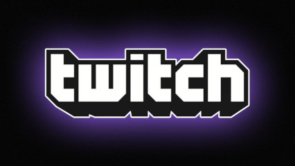Twitch, la plataforma de streaming que rompió todos los récords.