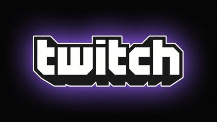 Twitch: la plataforma de streaming que rompió todos sus récords en 2020